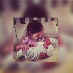 Bebês lindos ❤️😍❤️😍
