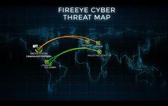 FireEye anuncia ofertas para Endpoint Security Nube y Virtual
