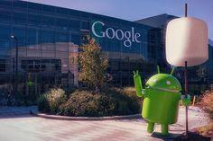 Android Marshmallow: rilasciate tre nuove app - http://www.tecnoandroid.it/android-marshmallow-app-google-298/