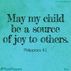 Mom prayers for my boys Prayer For My Son, Prayer For My Children, Bible Scriptures, Bible Quotes, Bible Book, Prayer Quotes, True Quotes, Mom Prayers, Prayer Board