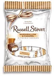 Amazon.com : Malvi Marshmallow confections Easter Snacks, Marshmallow, Caramel, Amazon, Food, Sticky Toffee, Candy, Amazons, Riding Habit