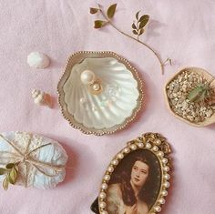 "joylandkid: ""aphrodite: soft as she is, she has almost killed me with love. No Ordinary Girl, Aphrodite Aesthetic, Foto Fun, Princess Aesthetic, Goddess Of Love, Little Doll, Greek Gods, Aesthetic Vintage, Kingdom Hearts"