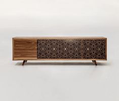 Granada by Tonin Casa | Sideboards