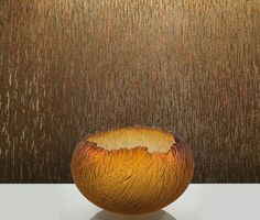 Gallery | Sasi Wallpaper