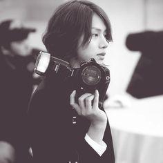 Kim Heechul #SuperJunior