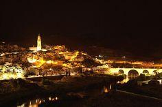 Montoro, Córdoba. pic.twitter.com/XDna8fgZGu
