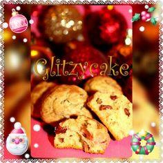 San Francisco Bay Area inquiries please email glitzycake@gmail.com today!  Best Christmas treats by #glitzycake!