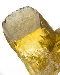 zambia citrine | Goldenyellow Citrine Quartz Sharpgemmy Japan Law Twin Crystal Zambia ...