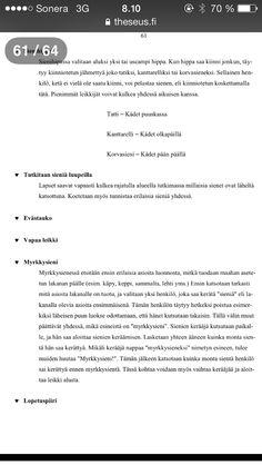 Metsämörri elokuu Joko, Teaching Biology, Science And Nature, Sari, Natural, Saree, Science And Nature Books, Saris, Nature