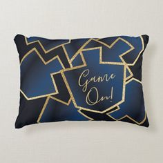 Shop Hanukkah Pillow Dreidels Game On created by HanukkahHappy. Jewish Hanukkah, Hanukkah Crafts, Hanukkah Decorations, Jewish Gifts, Happy Hanukkah, Parent Gifts, Family Gifts, Soft Pillows, Accent Pillows