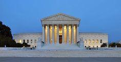 U.S. Supreme Court seeks permanent full-time photographer