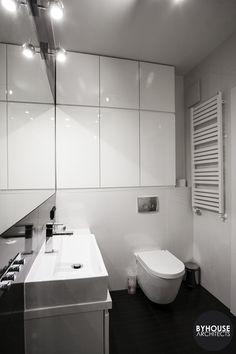 22 byhouse architects architekt wnętrz projektowanie wnętrz białystok