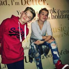 Marcus and Martinus photo Marcus Y Martinus, Keep Calm And Love, My Love, I Go Crazy, Love U Forever, Open My Eyes, Tumblr Photography, Back Off, Tumblr Boys