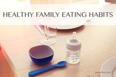 Natural Home & Living - Eko Mom