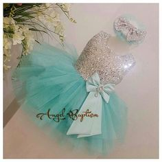(65.00$)  Buy here - http://aiq5k.worlditems.win/all/product.php?id=32802373081 - Sky blue cute tutu toddler pageant dress sparkly sequin tulle baby 1st birthday party outfits newborn vestido de infant