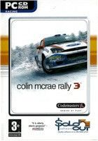 COLIN-MCRAE-RALLY-3-OFF-ROAD-PC-GAME