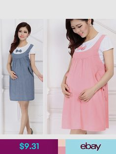 Maternity Mini Dresses, Cute Maternity Outfits, Pregnancy Outfits, Maternity Wear, Maternity Fashion, Dresses For Pregnant Women, Breastfeeding Clothes, Nursing Dress, Baby Dress