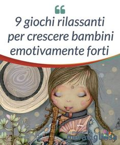 Avoid 3 Negative Approaches to Learning Italian Education Positive, Kids Education, Kids And Parenting, Parenting Hacks, Learning Italian, Yoga For Kids, Emotional Intelligence, Classroom Management, Kids Learning