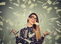 This month, we launched the first of many monthly Motives makeover competitions. If you made it to the Top here's how you can win more votes. My Money, Way To Make Money, Free Money, Saving For College, College Fun, College Students, Placement Financier, College Discounts, E-mail Marketing