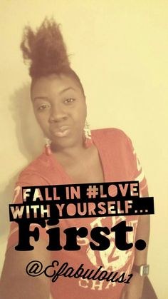Learning to love my imperfections has been the most intriguing and difficult task of my life. And I am enjoying the lesson. Gi Jane, Amber Rose, Learn To Love, Online Portfolio, Of My Life, Im Not Perfect, It Works, Web Design, Hair Beauty