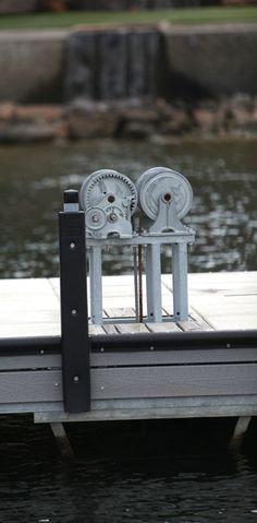 KR10   3 Ft. Post Bumper Flat Dock Bumpers, Boat Dock, Blow Molding, Cushions, Flats, Landscape Rake, Throw Pillows, Loafers & Slip Ons, Toss Pillows