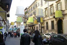 18-Mailand-2010-via-monte-napoleone