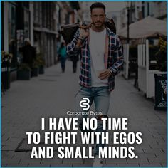 Inspirational Quotes For Him, Motivational Quotes, Millionaire Lifestyle, Quote Of The Day, Corporate Quotes, Small Minds, Entrepreneur, Thug Life, Woman Quotes
