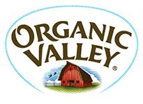 Organic Valley Stovetop Peach Cobbler  Recipe