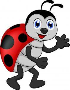 Ladybugs transparent pictures - Hľadať Googlom