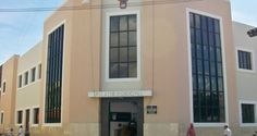 Cámara de Cuentas encontró manejos fuera de la Ley en Ayuntamiento de La Vega   NOTICIAS AL TIEMPO