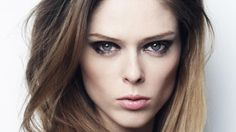 Coco Rocha describes her fashion picks for Mashable's Innovation Index.