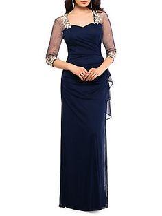 59c7894d42 Lord & Taylor Online Store - Shop Designer Shoes, Designer Handbags,  Women's, Men's