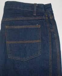 Oferta Pantalones De Jean Para Caballero 3 Costuras De Excelente Calidad Escribenos Y Pide Tu Cotizacion Formal A Rovigoseg Blue Jeans Grey Jean Fashion