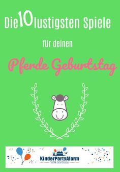 Hufeisen Malvorlage | Basteln | Printables, Horse party ...