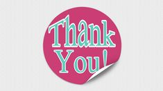 Stickers- Thank you customer appreciation stickers-add to packages-Fun stickers #FunStickers #labels #SmallBusiness #stickers #rewards #business #customer #ThankYou #appreciations #ColorfulStickers Fun Christmas Party Ideas, Christmas Fun, Thank You Customers, Customer Appreciation, Picture Design, Cool Designs, Stickers, Handmade Gifts, Color