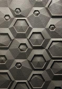 Designspiration — hxf_04 by Elijah Porter | Flickr - Photo Sharing!