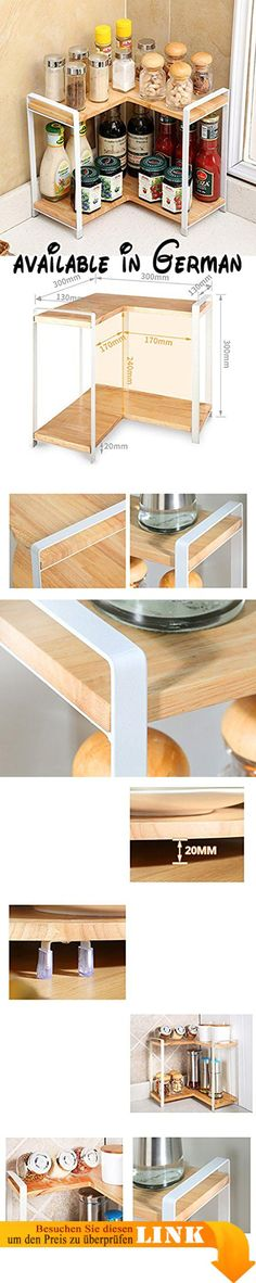 B00EORG3L0  Tenzo 4801-001 Bloc - Designer Esstisch Tischplatte 12