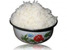 How to make Sticky Rice in a rice cooker. Trying this our right now! Hope it works.