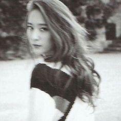 Krystal♥ Krystal Fx, Jessica & Krystal, Jessica Jung, Krystal Jung Fashion, Role Player, Smart Girls, Korean Star, Perfect Woman, K Idols