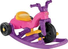 riding toys 2 year olds