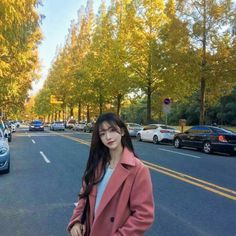 Winter mini market open ◟̊◞̊ / 마감 : 네이버 블로그 Pretty Korean Girls, Cute Korean Girl, Cute Asian Girls, Cute Girls, Mode Ulzzang, Ulzzang Korean Girl, Girl Korea, Asia Girl, Korean Photo