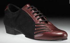 zapatos tango's photostream Tango, Wedges, Shoes, Fashion, Zapatos, Moda, Shoes Outlet, Fashion Styles, Shoe