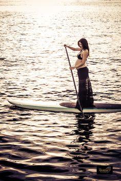 Pregnancy Miami Paddle board    #Paddleboardshop #paddleboard #paddleboarding