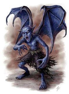 Berbalang (Philippine) - The most powerful of the Aswangs. These creatures can not only separate every part of their body, they can also separate from their spirit, creating a team of spirit and flesh. Berbalangs only eat dead flesh and are voracious undead-cannibals, which means they hunt for their own undead species.