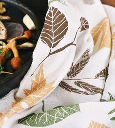Fall-leaf-pile-kitchen-towel-june-1475162997