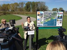 The Buffalo Niagara Riverkeeper's proposal for the Outer Harbor has picked up additional support from 2 elected officials who were previously critical of a plan by Erie Canal Harbor Development Corp. - http://bnriverkeeper.org/2013/10/how-we-invest-in-buffalos-outer-harbor-will-symbolize-the-next-stage-of-development-for-one-of-the-best-designed-cities-in-america/