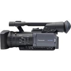 Panasonic Pro AG-HMC150 3CCD AVCHD 24fps Camcorder Panasonic http://www.amazon.com/dp/B001DKELYC/ref=cm_sw_r_pi_dp_PZs8ub0HT23VJ