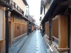 Ponto-chō (Kyoto)