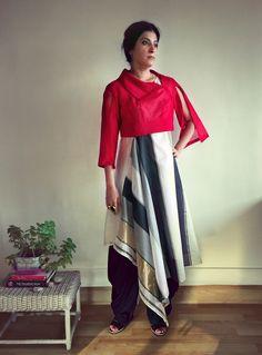 13 best Woman clothing images on Pinterest  21d2c3de9