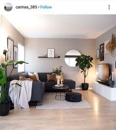 Beige Living Rooms, Living Room Decor Cozy, Living Room Interior, Home Living Room, Living Room Designs, Living Spaces, Home Decor Shops, Living Room Inspiration, Interior Inspiration